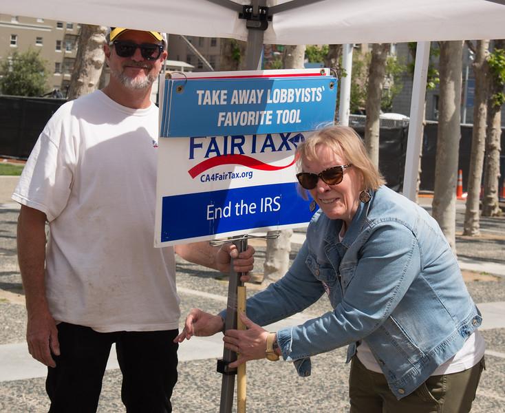Fair Tax Deb Hoag-5910.jpg