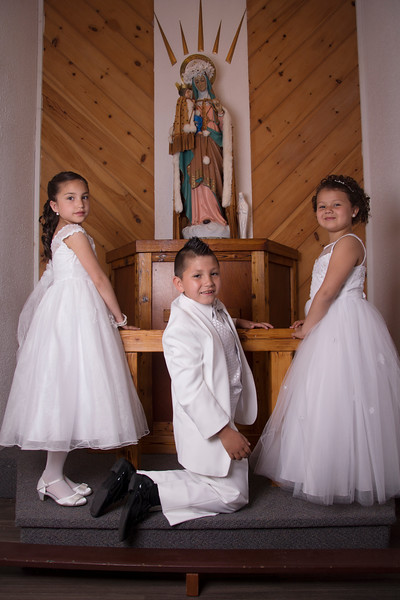First Communion (495).jpg