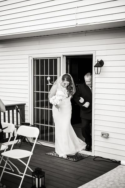 TIFFANY AND CORY - 2020 MICRO WEDDING - 26.jpg