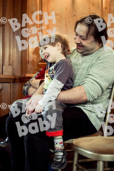 2014-01-15_Hampstead_Bach To Baby_Alejandro Tamagno-33.jpg