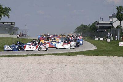 No-0416 Race Group 4 - SRF