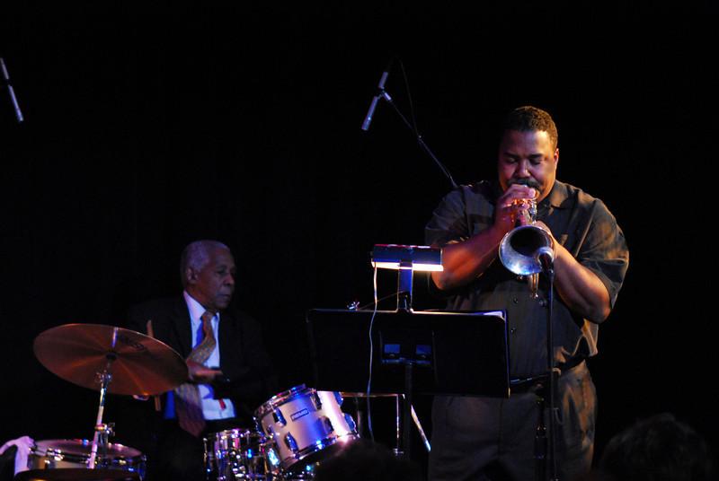 jazz-cabaret-063.jpg