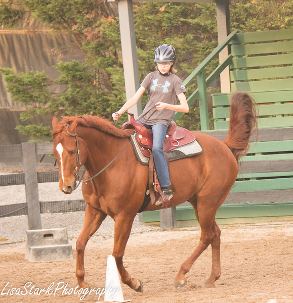 Equestrian Reserve-15.jpg