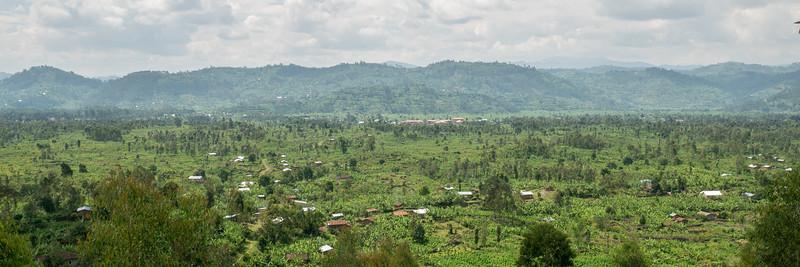 Musanze-Rwanda-11.jpg