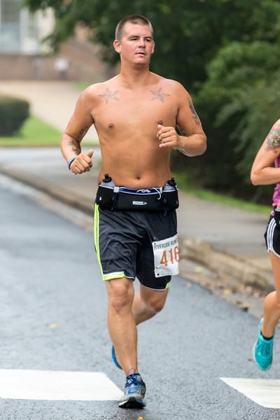 2017 Lynchburg Half Marathon 086.jpg