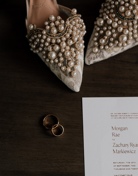 Morgan & Zach _ wedding -3.JPG