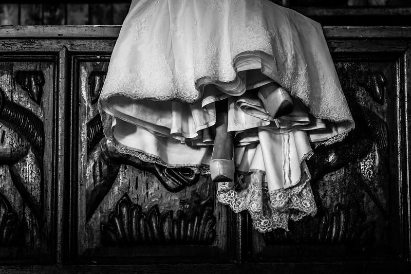 F&D boda ( Hacienda Los Albos, Querétaro )-970.jpg