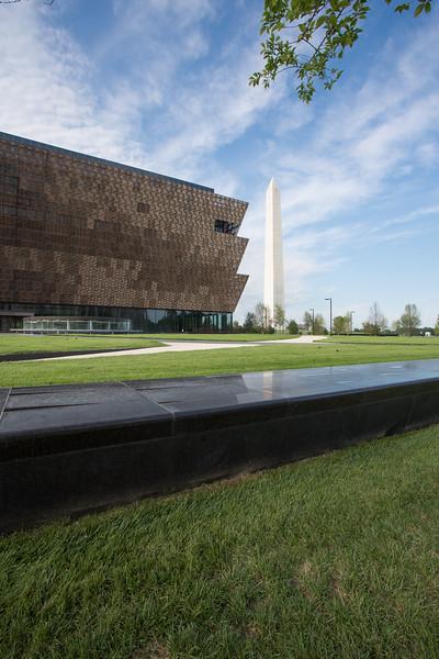 AAH-museum-12.jpg