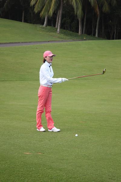 [20191223] 第一届国浩高尔夫球队(海南)邀请赛 (141).JPG