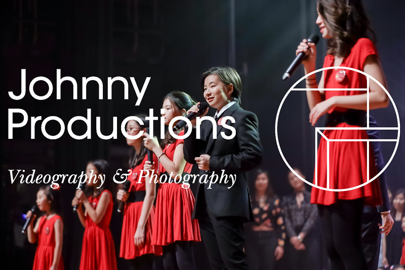 0043_day 1_finale_red show 2019_johnnyproductions.jpg