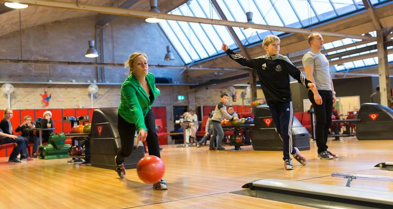 bowling-dec2016-8.jpg