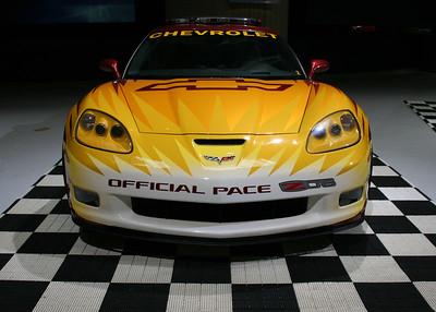 2006-08 Detroit