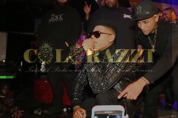 11-23-16 BLACK PARTY EXDO YAZZ DJ SIMES CARTER KDJABOVE DJ TOPSHELF DJ SQUIZZY DJ KTONE
