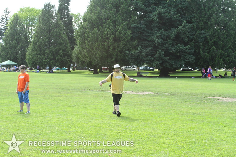 Recesstime_Portland_Kickball_Saturday_20120616_3382.JPG