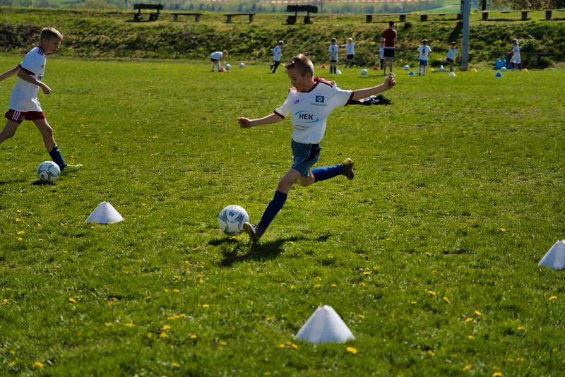 hsv-fussballschule---wochendendcamp-hannm-am-22-und-23042019-y-38_33853877638_o.jpg