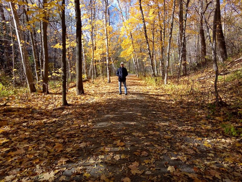 Img2019-10-19-134859-Parc de la rivière Beauport.jpg