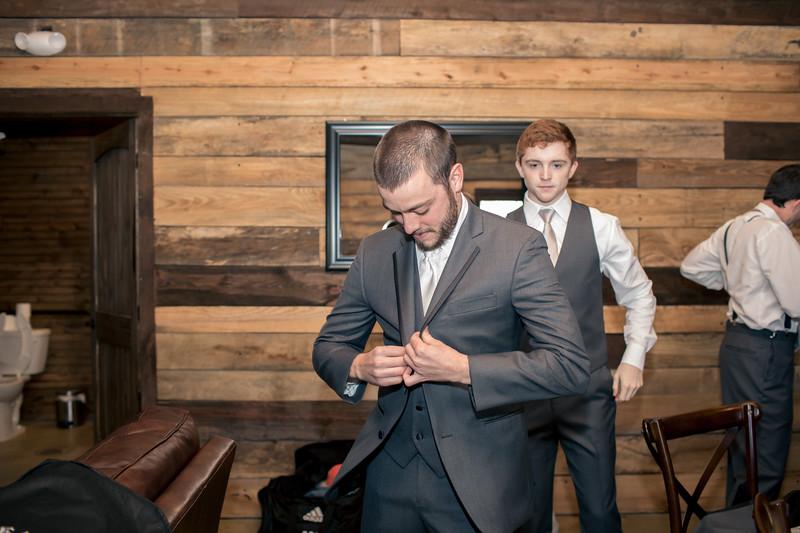 Houston Wedding Photography ~ Audrey and Cory-1205-2.jpg