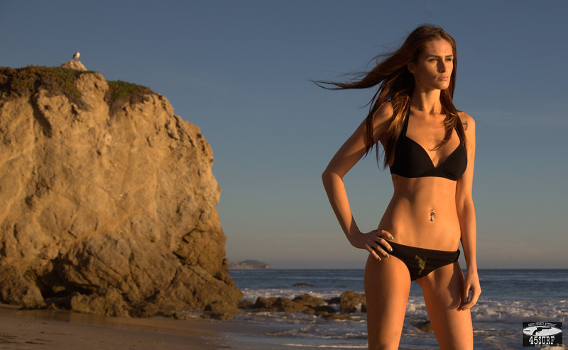 45surf bikini swimsuit model hot pretty brunette tall thin 45 423,.,.,.best.book.,.jpg