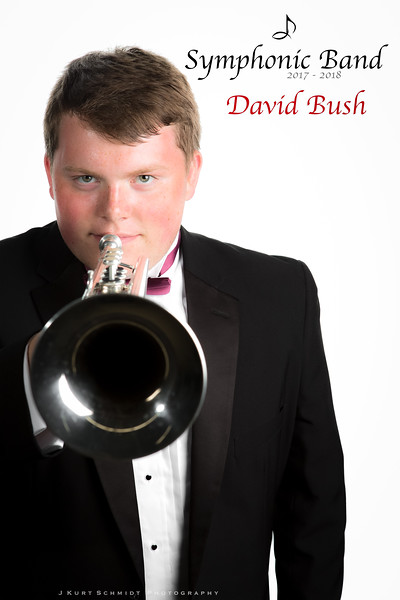 David Bush.jpg