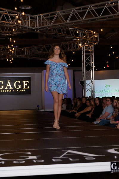 Knoxville Fashion Week Friday-384.jpg