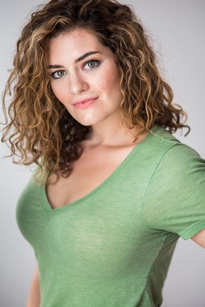 Claire Hayner-IMG_0615.jpg