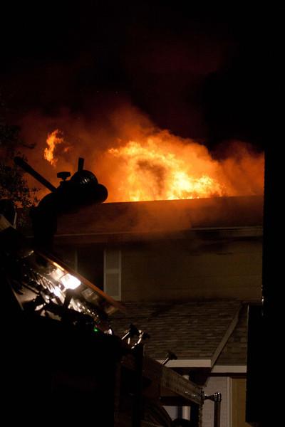 Fire Diomede-443.jpg