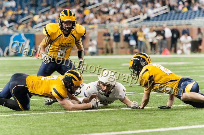 2014 Clarkston Varsity Football vs. Saline 437.jpg