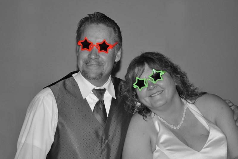 Rita&Matthew_404.jpg