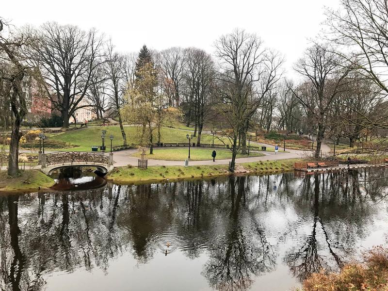 Riga147.jpg