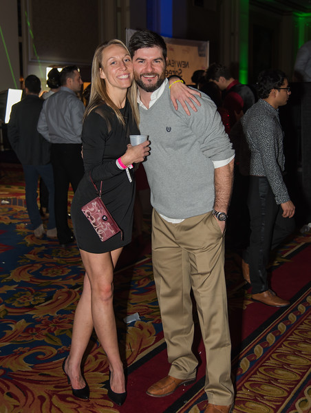 New Year's Eve Soiree at Hilton Chicago 2016 (362).jpg