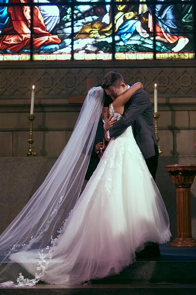 B+D Wedding 41.jpg
