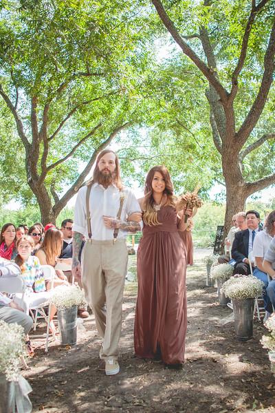 2014 09 14 Waddle Wedding-167.jpg