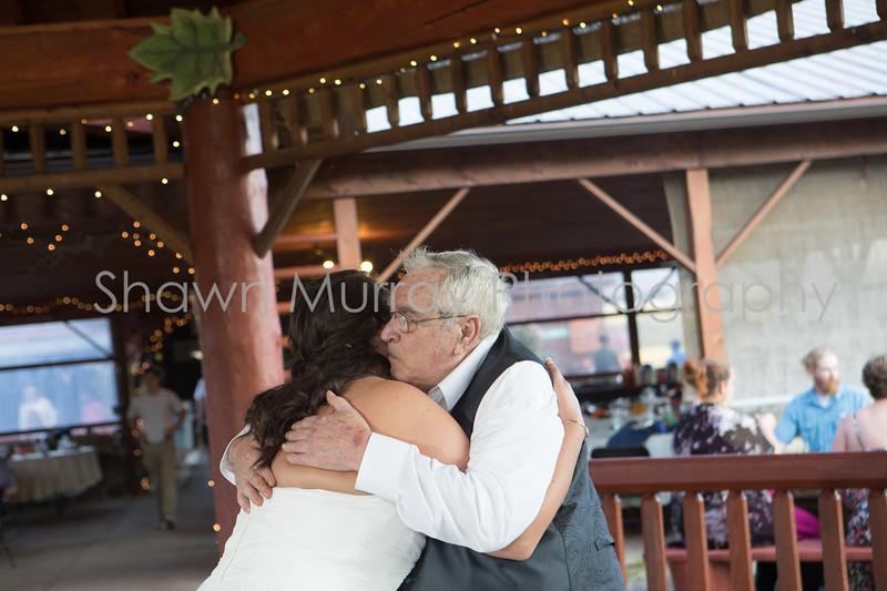 1172_Megan-Tony-Wedding_092317.jpg