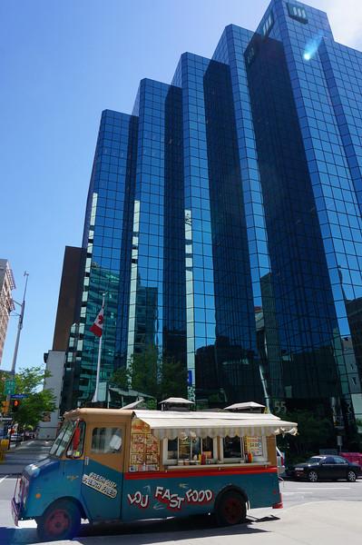Ottawa Juin2014