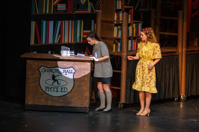 Matilda - Chap Theater 2020-571.jpg