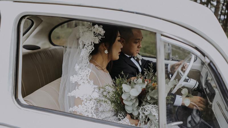 Tu-Nguyen-Destination-Wedding-Photographer-Dalat-Elopement-63-2.jpg