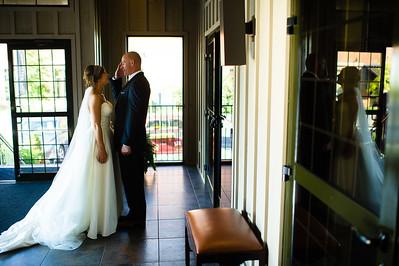 Wedding Elizabeth and Johnathon