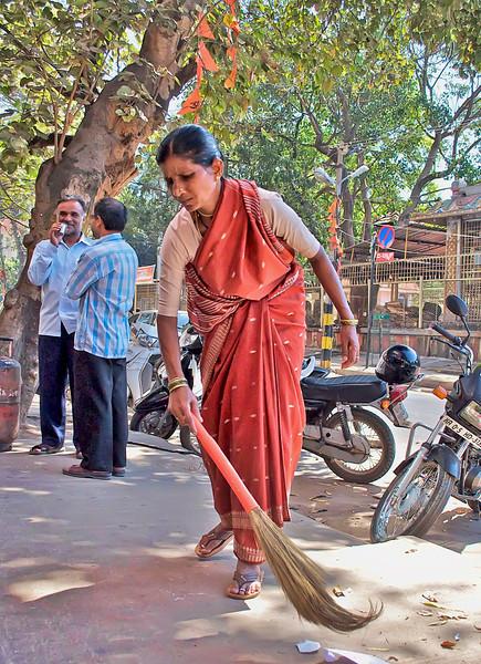 Bangalore India 761.jpg