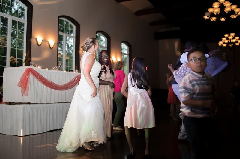 Laura & AJ Wedding (1206).jpg