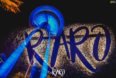fev.14 - RaRo SkyBar