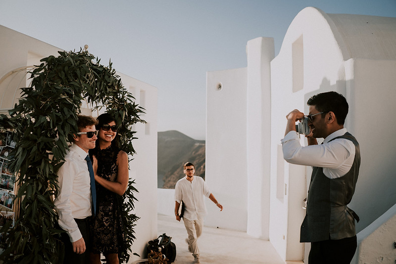 Tu-Nguyen-Destination-Wedding-Photographer-Santorini-Rocabella-Hotel-Euna-Ehsan-619.jpg