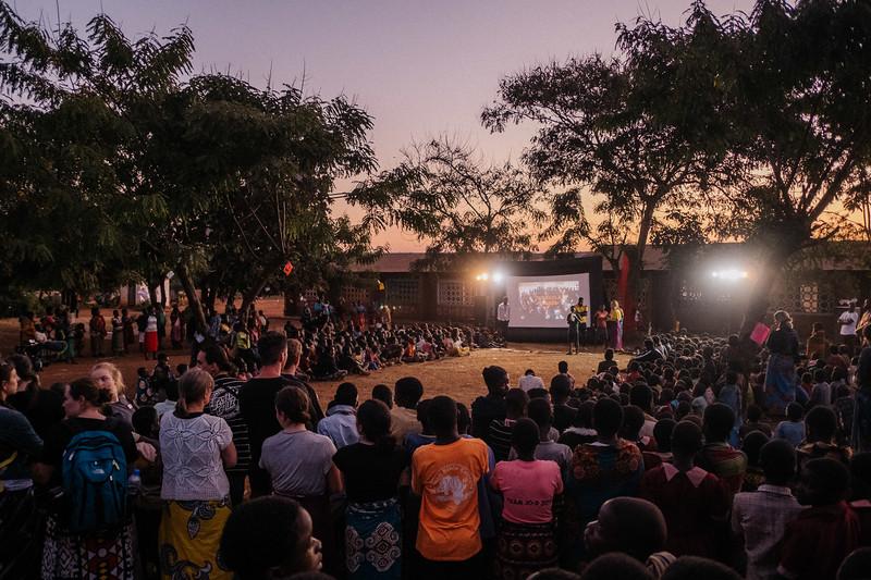 2019_06_24_Global_Malawi_ASJ_D04_DayInTheLife-34.jpg