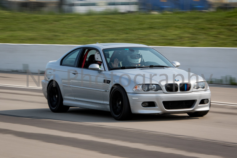 Flat Out Group 2-36.jpg