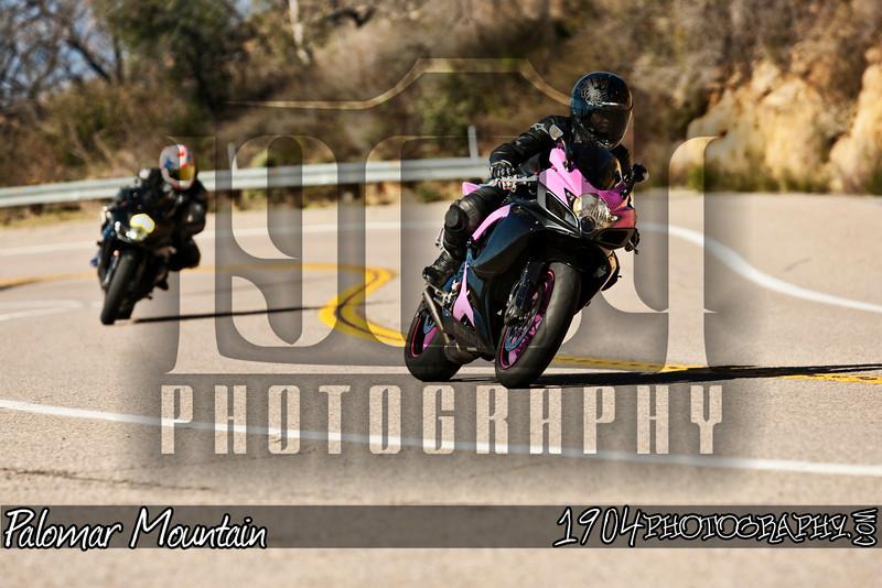 20110123_Palomar Mountain_0856.jpg
