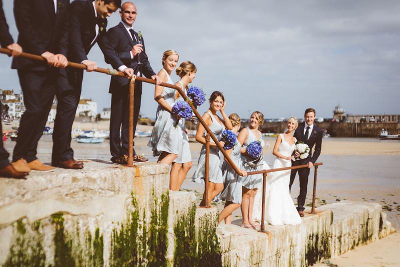 546-D&T-St-Ives-Wedding.jpg