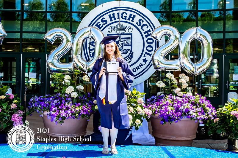 2020 SHS Graduation-0202.jpg