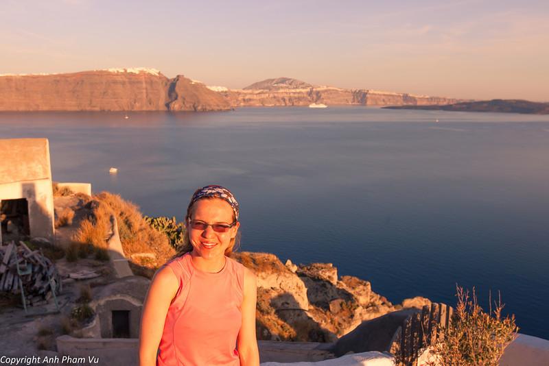 Uploaded - Santorini & Athens May 2012 1003.JPG
