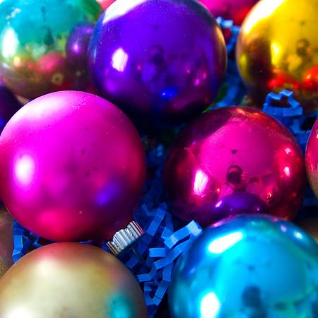 2008-12-25 Christmas