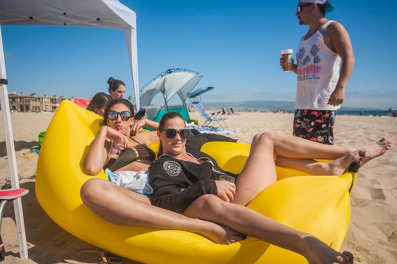 Nicoles beach bday-55.jpg