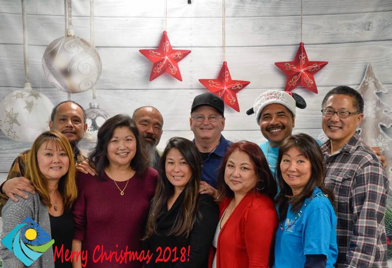 Christmas Photobooth 2018-054_01.jpg